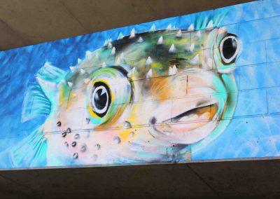 Public Art Tour Capricorn Coast