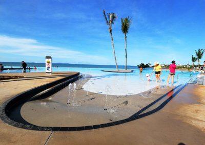 Yeppoon Lagoon