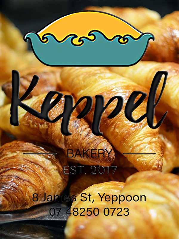 Keppel_Pies_PIESad