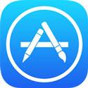 app-store-image-2web